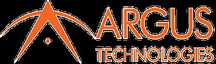 Argus-Technologies-logo-stacked